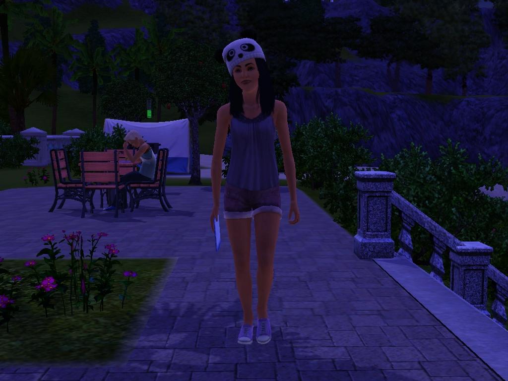 Screenshot-426
