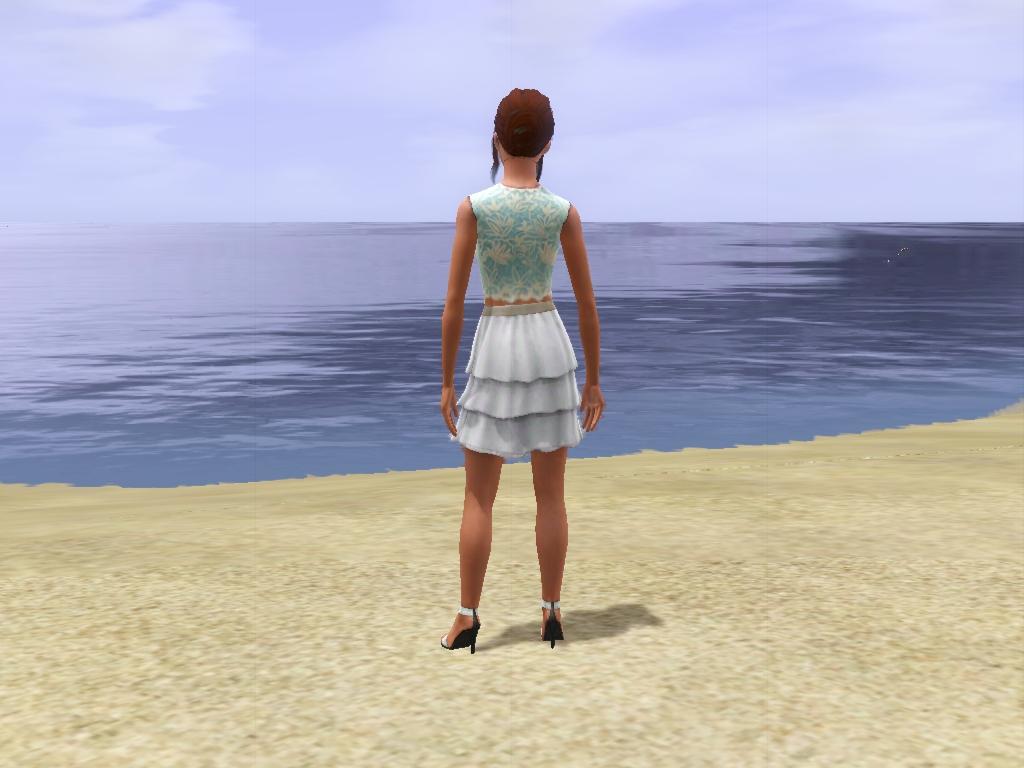 Screenshot-717
