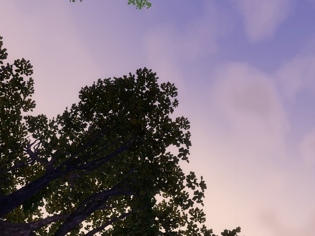 Screenshot-1326