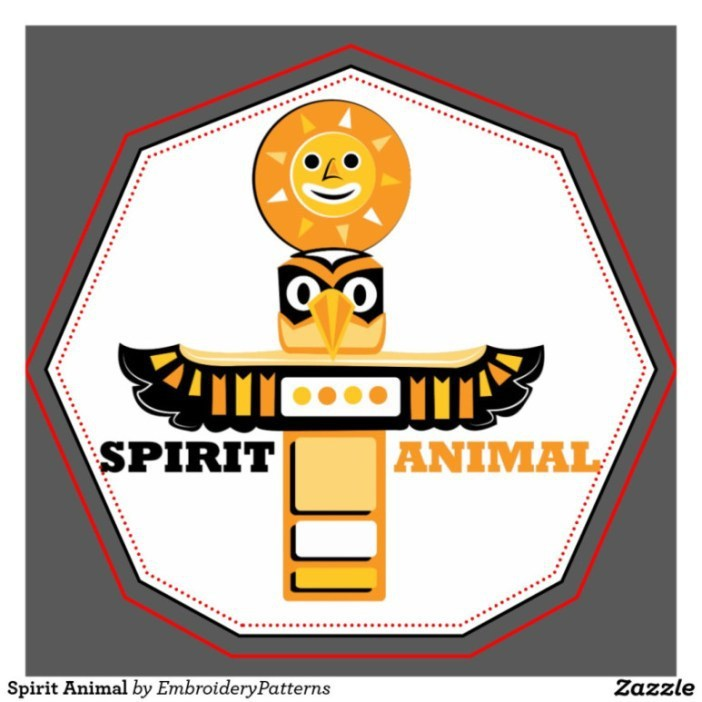 spirit-animal-blogger-award-2