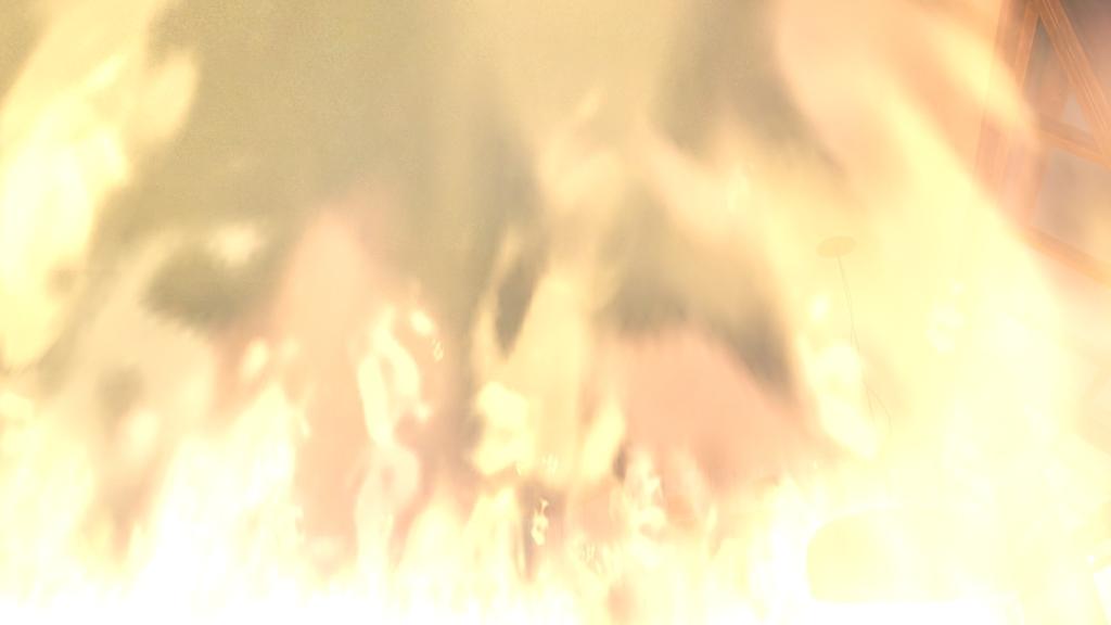 Screenshot-40