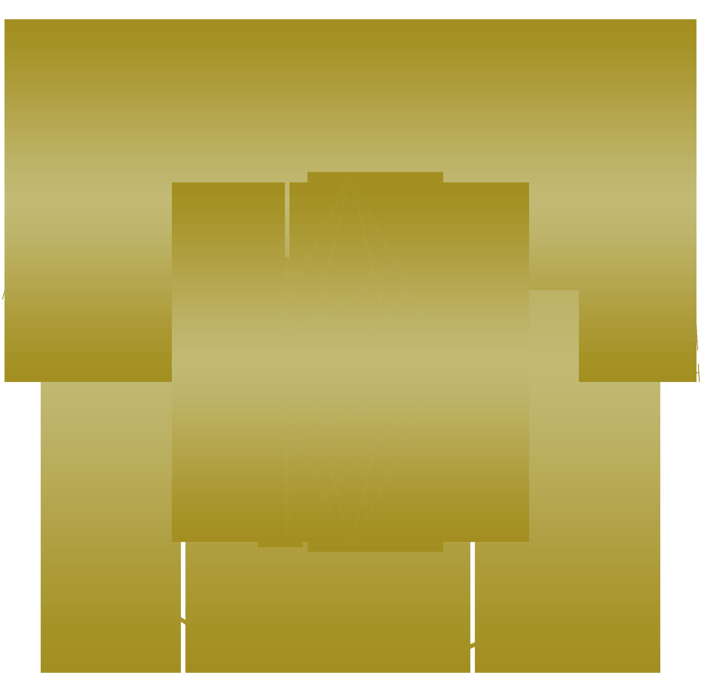 The Kingston Legacy